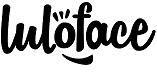 luloface