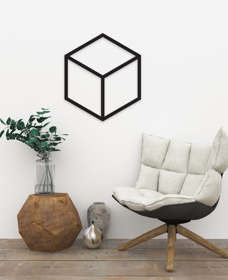 01_cube final